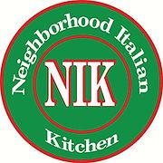 NIKS - logo 250x250- Image 2-22-20 at 11