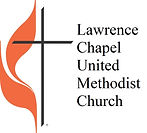 Lawrence Chapel UMC Logo (2015_07_09 19_