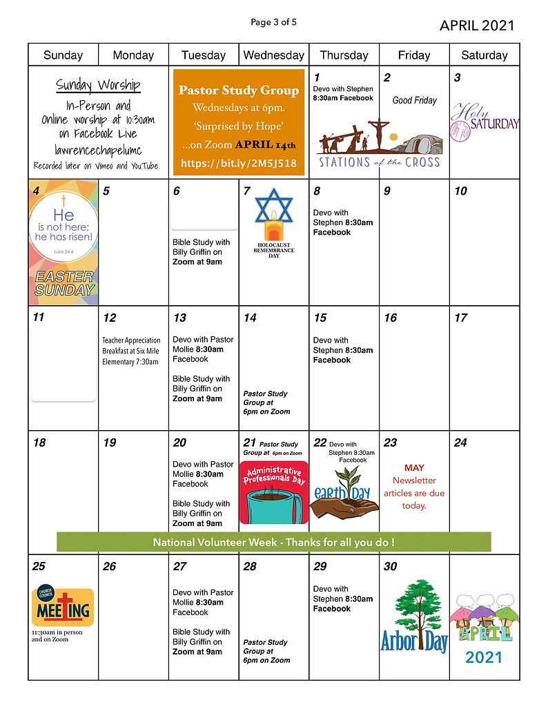 revised April Calendar-135.jpg
