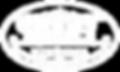 логоHBG-1024x615.png