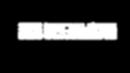 логотипа_Монтажная область 1.png