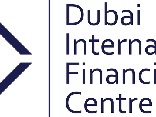 DIFC - Registered Practitioner