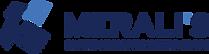 meralis logo 2-col.png