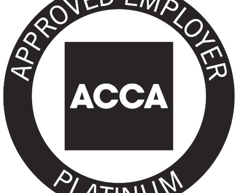 Platinum Approved Employer Trainee Development