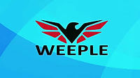 Weeple Transport And Logistics Service