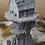 Thumbnail: Shanty Tower