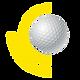 golf logo-01.png
