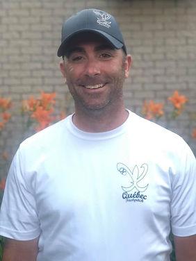 Brad Pelletier