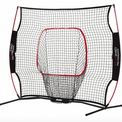 Franklin MLB Flex Pro Net