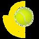 tennis logo-01.png