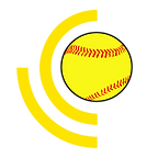 Softball logo-01.png
