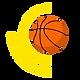 basketball logo-01.png