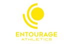 Yellow Transparent Logo.png