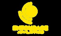 Yellow Transparent Logo.png