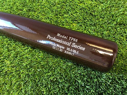 Dovetail Professional Series Wood Bat-YP66