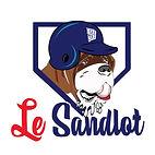 Le Sandlot.jpg