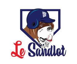 Le Sandlot