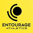 Entourage Athletics 512.png