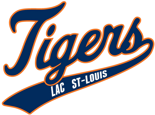 Tigers_Logo_edited.png