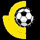 Soccer logo-01.png