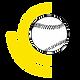 baseball logo-01.png