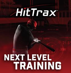HitTrax