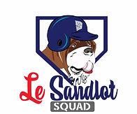 Le Sandlot SQUAD.jpg