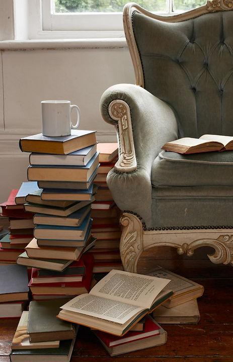 Old Study_edited.jpg