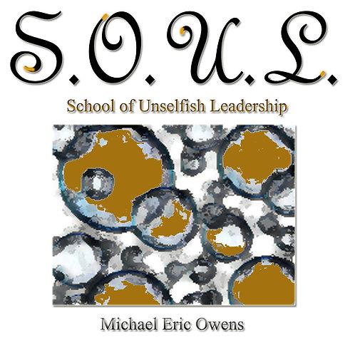 School of Unselfish Leadership