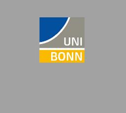 ubonn.png