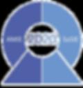 Logo_mit-Text_mittig_Datum_edited_edited