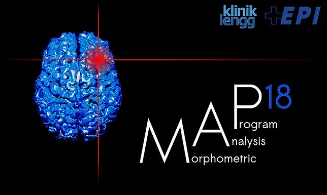 website_MAP_logo.png