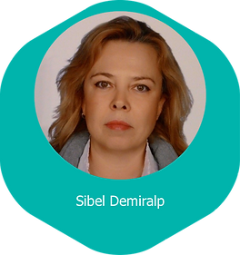 SibelDemiralp.png