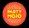PartyMojo-e1480905687658-2.png