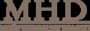 img_header_logo01.png