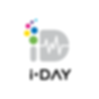i-Day_logo-03.png