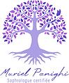 logo-valide-muriel-PANIGHI.png