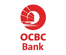 OCBC-Bank-1200x1000.png