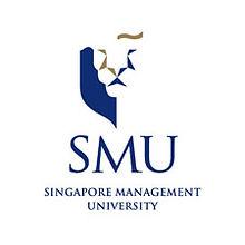 events-logo-SMU.jpg