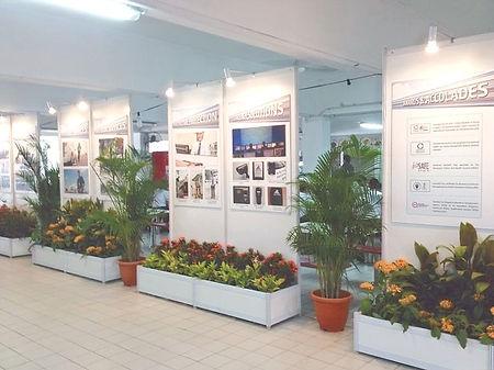 Exhibition-Panel_edited.jpg