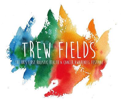 Trew Fields Festival