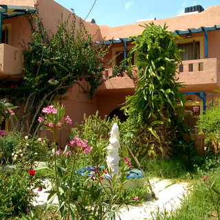 Crete, Greece Accomodation