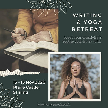 Writing Retreat.jpg