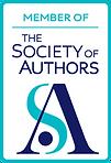 Society of Authors Member