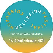 Edinburgh Wellbeing Festival Logo.png