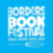 Borders Book Yoga