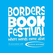 Borders Book Yoga