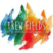 Trew Fields Yoga
