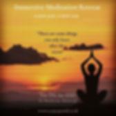 Meditation Retreat.jpg