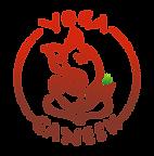 Yoga Ganesh logo